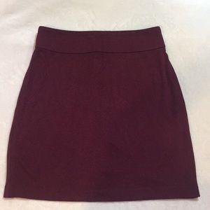Nice Madison skirt